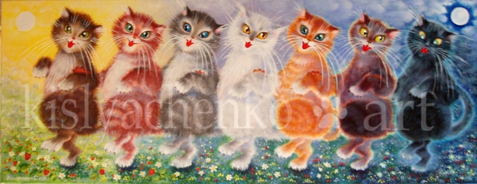 http://kitten-art.narod.ru/olderfiles/1/musical_cats_012.jpg